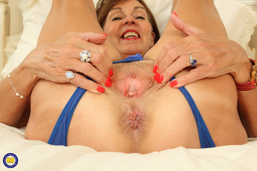 Free porn site hairy woman