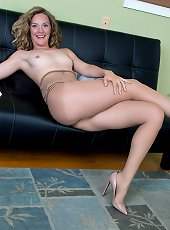 This MILF porn is full of high-class lechery and lust